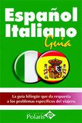 ESPAÑOL-ITALIANO