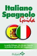 ITALIANO-SPAGNOLO