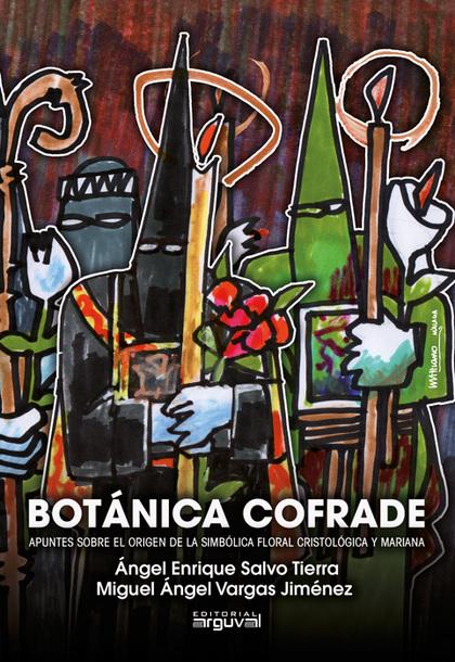 BOTANICA COFRADE