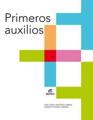 PRIMEROS AUXILIOS 2020