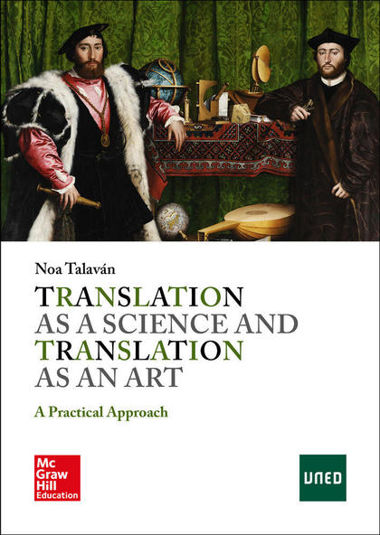 TRANSLATION AS A SCIENCE AND TRANSLATION AS AN ART: A PRACTICAL APPROACH..
