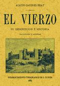 EL VIERZO : SU DESCRIPCIÓN E HISTORIA : TRADICIONES Y LEYENDAS