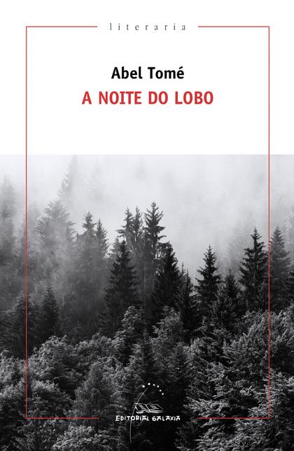 A NOITE DO LOBO.