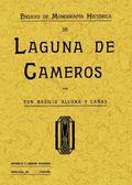 ENSAYO DE MONOGRAFÍA HISTÓRICA DE LAGUNA DE CAMEROS