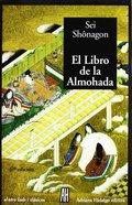EL LIBRO DE LA ALMOHADA.