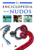 ENCICLOPEDIA DE NUDOS