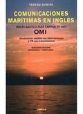 COMUNICACIONES MARÍTIMAS EN INGLÉS