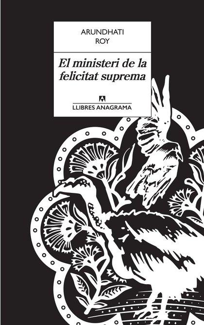 EL MINISTERI DE LA FELICITAT SUPREMA.