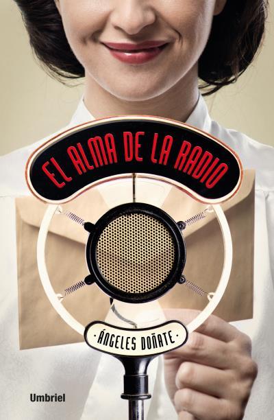 EL ALMA DE LA RADIO.
