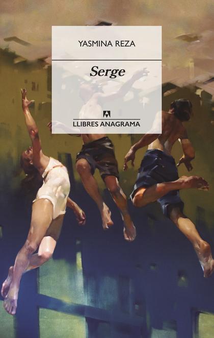 SERGE.