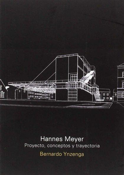 HANNES MEYER.