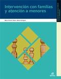 INTERVENCIÓN FAMILIAR Y ATENCIÓN A MENORES