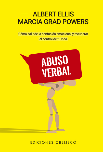 ABUSO VERBAL.