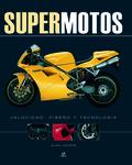 SÚPER MOTOS