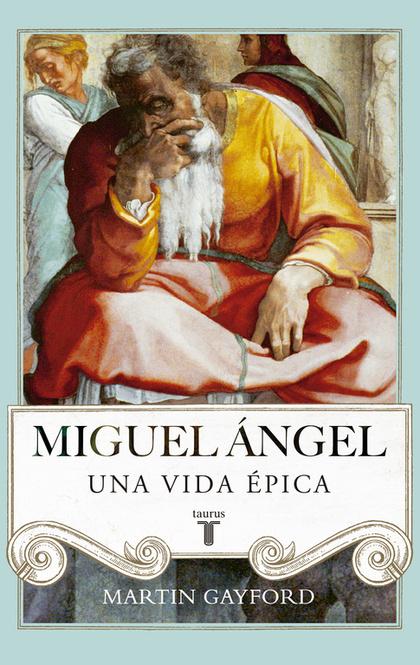 MIGUEL ÁNGEL.