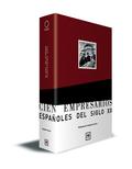 LOS 100 EMPRESARIOS ESPAÑOLES DEL SIGLO XX