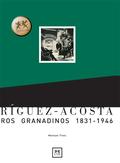 RODRÍGUEZ ACOSTA: BANQUEROS GRANADINOS 1831-1946