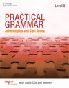 PRACTICAL GRAMMAR LEVEL 3 ALUM+KEY