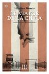 VIATGE DE LA CILKA, EL.