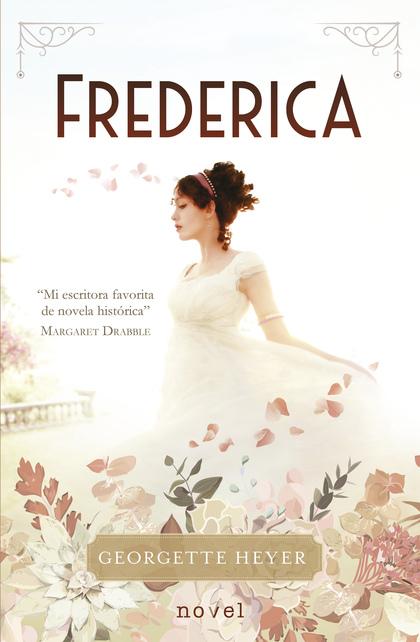 FREDERICA.