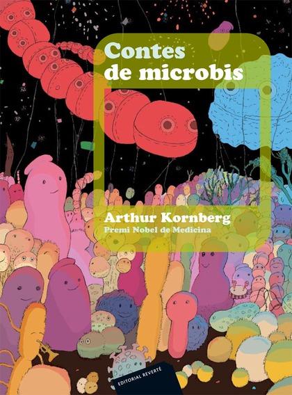 CONTES DE MICROBIS ..