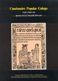 ACTAS DO XIX CONGRESO INTERNACIONAL DE LINGÜÍSTICA E FILOLOXÍA ROMÁNICAS. III: L