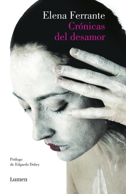 CRÓNICAS DEL DESAMOR