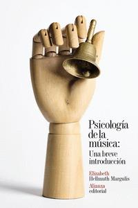 PSICOLOGÍA DE LA MÚSICA: UNA BREVE INTRODUCCIÓN.