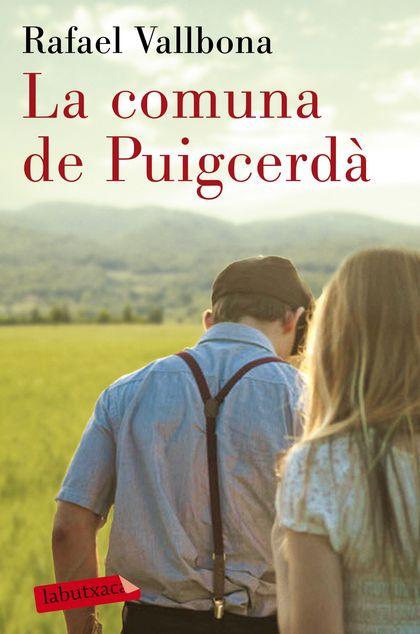 LA COMUNA DE PUIGCERDÀ.