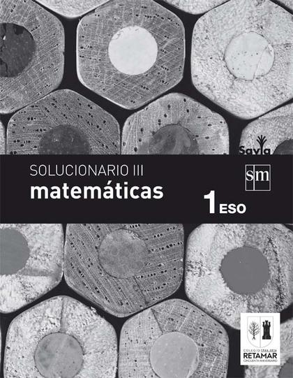 1ESO.MATEMATICAS SOL.I+ACT.RETAMAR-SA 18