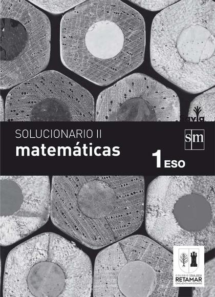 1ESO.MATEMATICAS SOL.II+ACT.RETAMA-SA 18