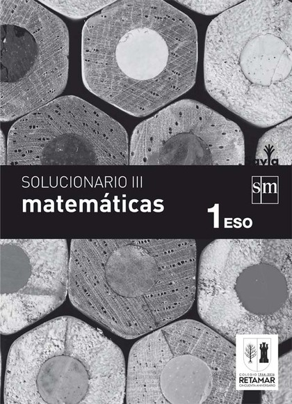 1ESO.MATEMATICAS SOL.III+ACT.RETAM-SA 18