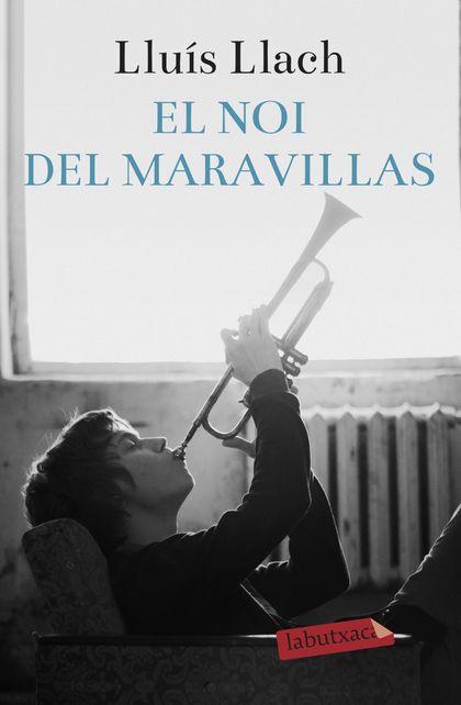 EL NOI DEL MARAVILLAS.