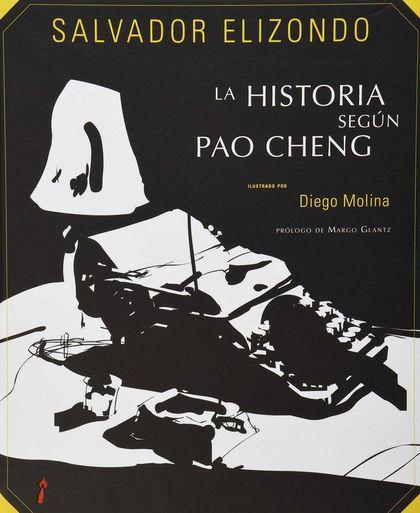 HISTORIA SEGÚN PAO CHENG, LA