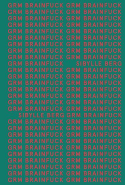 GRM BRAINFUCK (ADN).