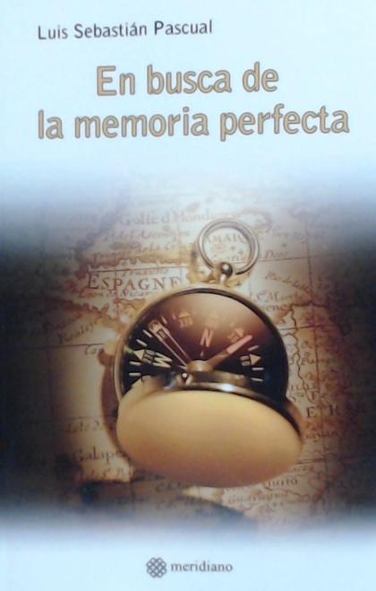 EN BUSCA DE LA MEMORIA PERFECTA.