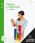 LIBROMEDIA AULA VIRTUAL PROFESOR FISICA Y QUIMICA 4ESO GRAZ.