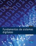 FUNDAMENTOS DE SISTEMAS DIGITALES, 9ª ED.