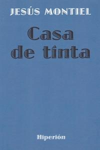 CASA DE TINTA.