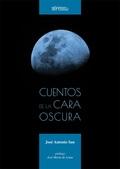 CUENTOS DE LA CARA OSCURA