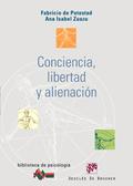 CONCIENCIA, LIBERTAD Y ALIENACIÓN
