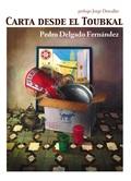 CARTA DESDE EL TOUBKAL