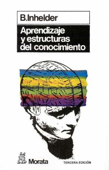 APRENDIZAJE Y ESTRUCTURAS DEL CONOCIMIENTO