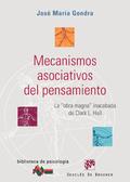 MECANISMOS ASOCIATIVOS DEL PENSAMIENTO: LA OBRA MAGNA DE CLARK L. HULL