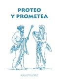 PROTEO Y PROMETEA