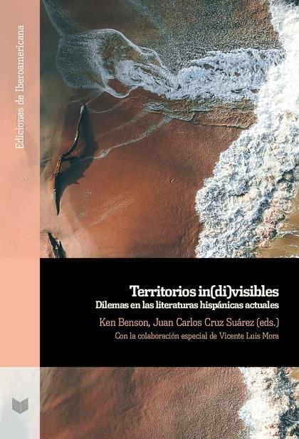 TERRITORIOS IN(DI)VISIBLES