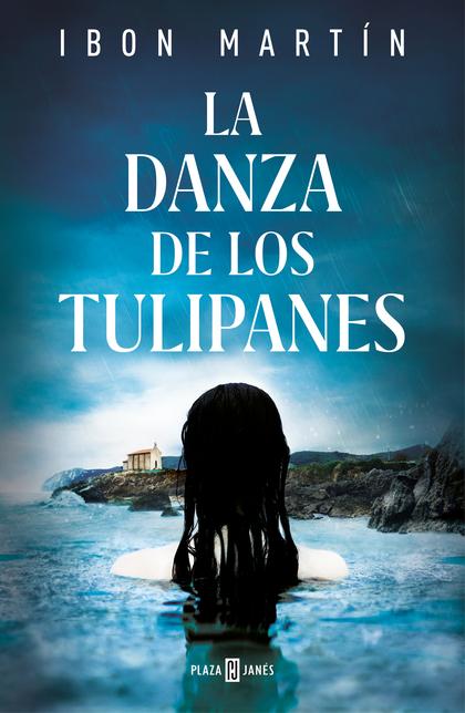 LA DANZA DE LOS TULIPANES.