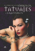 EL LIBRO DE LOS SIMBILOS, TATUAJES Y GRAFISMOS
