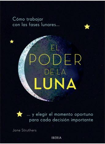 439. EL PODER DE LA LUNA.