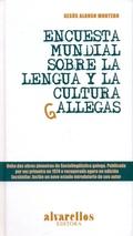 ENCUESTA MUNDIAL SOBRE LA LENGUA Y LA CULTURA GALLEGAS : UN DOS LIBROS FUNDACIONAIS DA SOCIOLIN